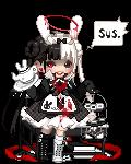Sinister_Bunneh's avatar
