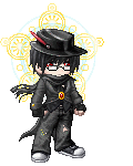 everlastingsouls's avatar
