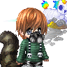 vetio_grl's avatar
