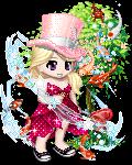 tougher_bambi's avatar