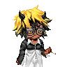 Biest's avatar