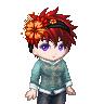 mishiga's avatar