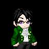 Call_me_Falon's avatar