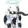 Shintaru Naru's avatar