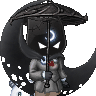 Aanya's avatar