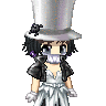 PinkPoogleh's avatar
