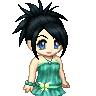 CARlAGiGGlES's avatar