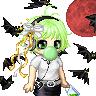 HNfangirl's avatar
