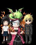 Aveloca's avatar