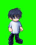 tacoman8678's avatar