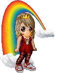 cassie1913's avatar