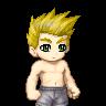 crazzygamer88's avatar