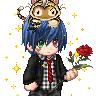 Ryuichi Inuzuka's avatar