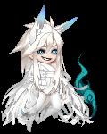 Azure Desiderium's avatar
