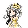 haruhi 1399's avatar