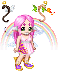 BobbyQuail-Fish's avatar