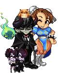 o_8's avatar