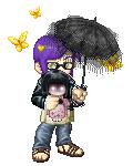 ori-ori13's avatar