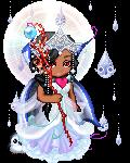 DeviAnders's avatar