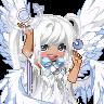 Yuki Hero's avatar