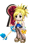 Akemis Heart