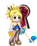 Akemis Heart's avatar