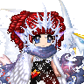 MidnightPsyche's avatar