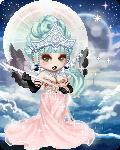 Madame Morganna's avatar