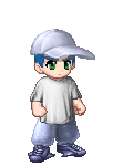 Ninja Pig's avatar