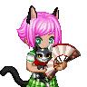 Nuru Sanura's avatar