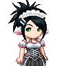 XellosRei's avatar