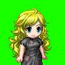 cheesealchemist's avatar