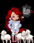 Dose-Of-Irony's avatar