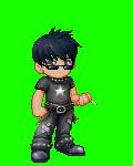 Guenhyvar's avatar