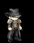 PendragonX9's avatar