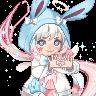 Naetoru's avatar