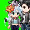 Israfel Paradiase's avatar