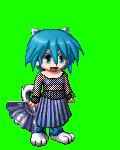 neko_dono's avatar