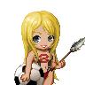 Lady Lick-Scrotum's avatar