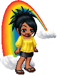 iCandy808's avatar