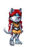 evilshalo's avatar