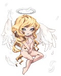 Bladesfire's avatar