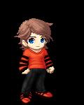 Yoru_Matsuda's avatar