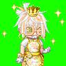 Midget Wolf's avatar