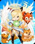 Mozilla_Rawr's avatar