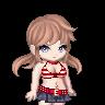 Rosa de Lioncourt's avatar