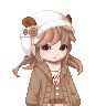 oO-Bella-Revolution-Oo's avatar