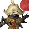 Ichigo-manji's avatar