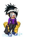x3S4SonRiSASx3's avatar