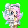 -Random Silence-'s avatar
